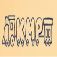 Show profile for KatyMemorial