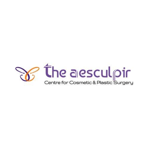 Show profile for theaesculpir