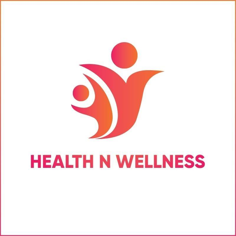 Show profile for healthnwelln