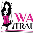 Show profile for Waisttrainer
