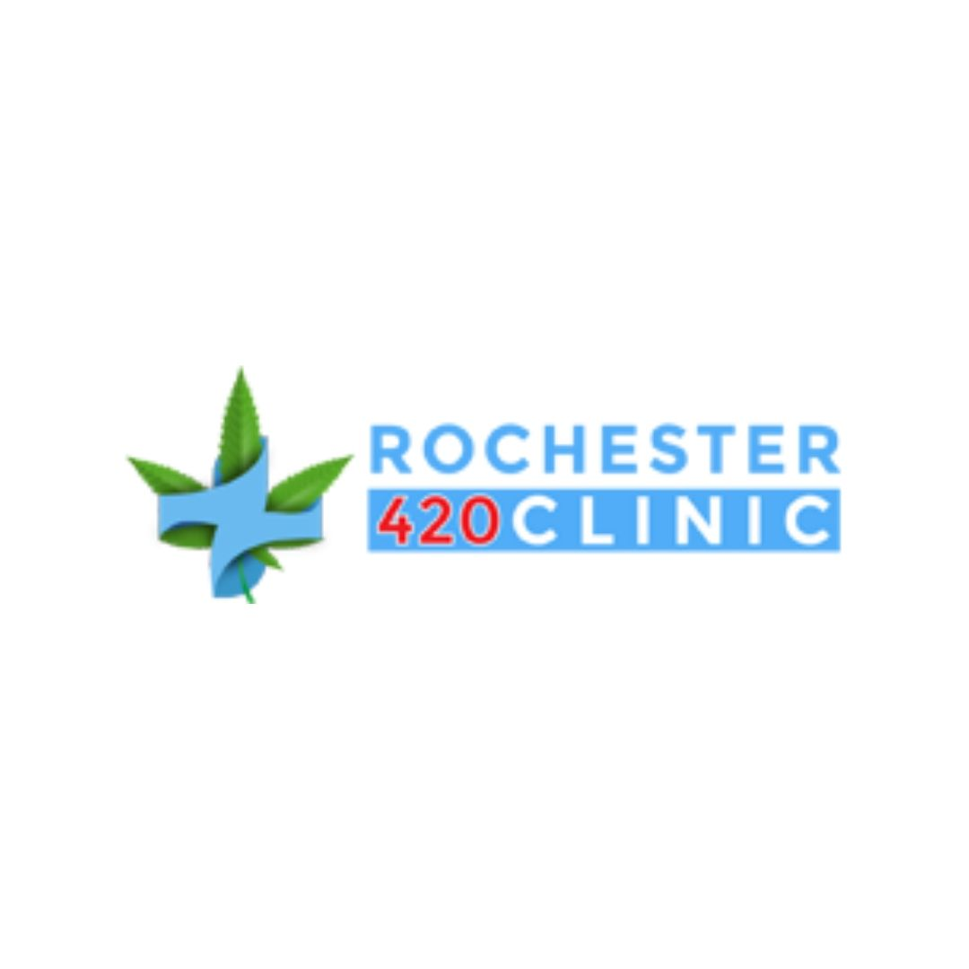 Show profile for rochester420