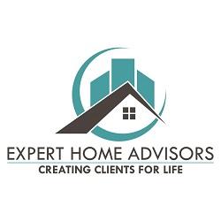 Show profile for Expert Home Advisors (jprealtorsfl)