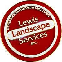 Show profile for lewislandsc9