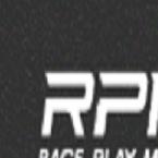 Show profile for RacewayTrack