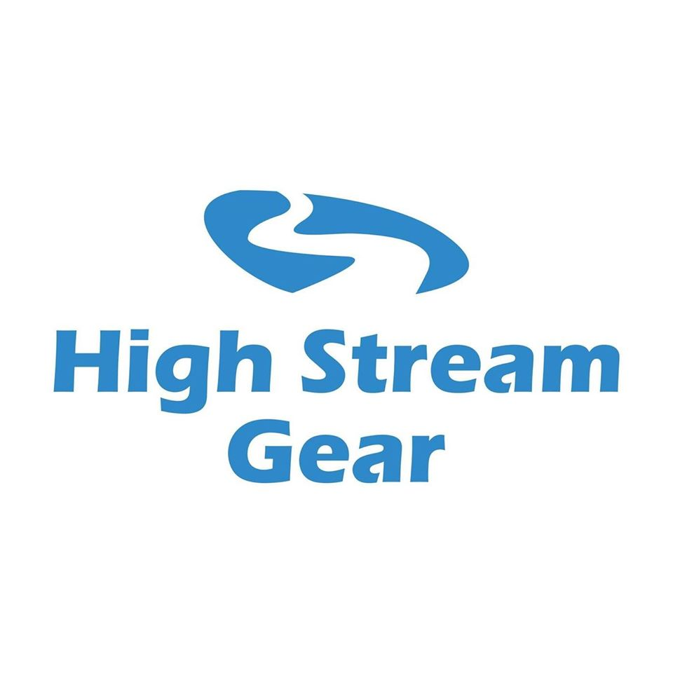 Show profile for highstream