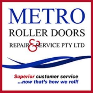 Show profile for rollerdoors