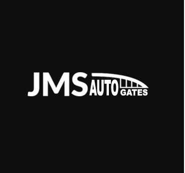Show profile for JMSAutoGates