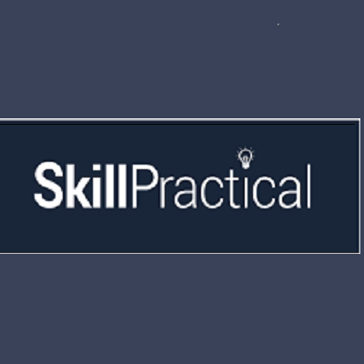 Show profile for skillpractic