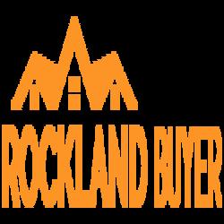 Show profile for rocklandbuye