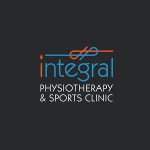 Show profile for integralca