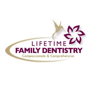 Show profile for dentistcoll