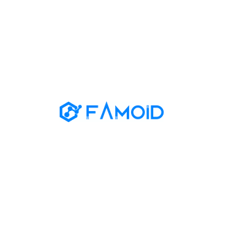 Show profile for Famoid