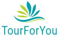 Show profile for tourforyou