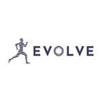 Show profile for evolveny