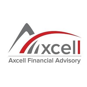 Show profile for Axcellance