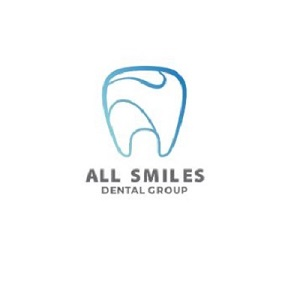 Show profile for AllSmilesDe