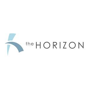Show profile for horizonres