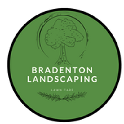 Show profile for bradentonlan