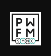 Show profile for syncpwfm