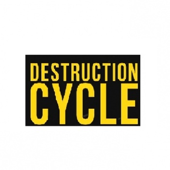Show profile for destructionc