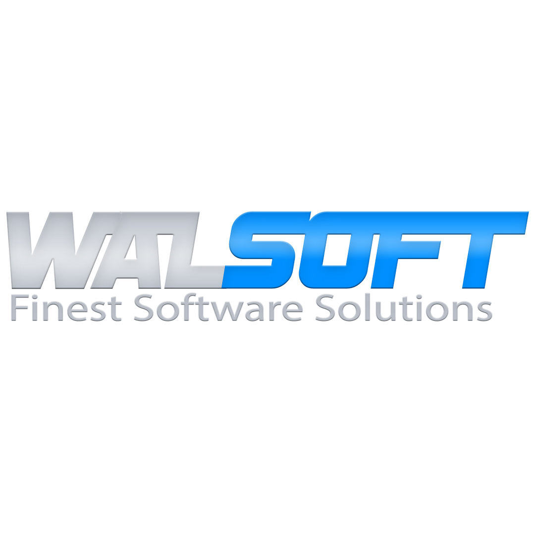 Show profile for Walsoft
