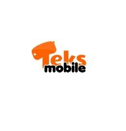 Show profile for teksmobile