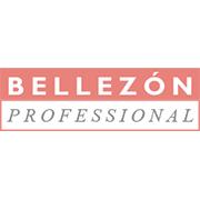 Show profile for bellezon