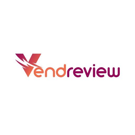 Show profile for vendreview