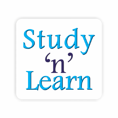 Show profile for studynlearn