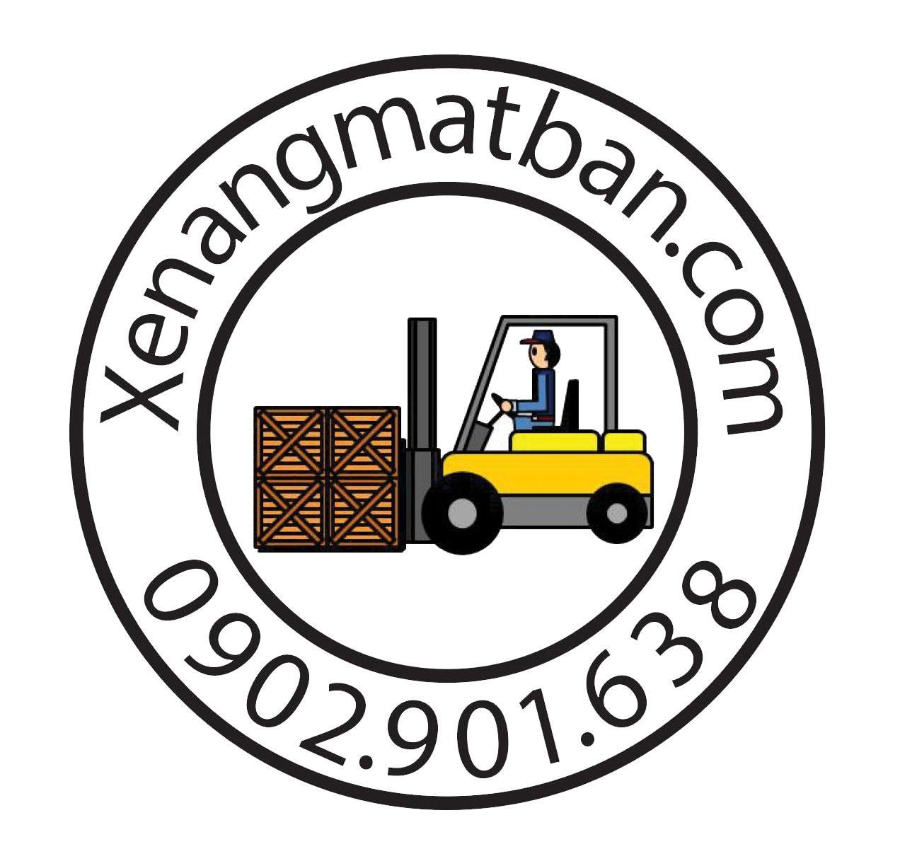 Show profile for xenangmatban