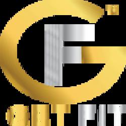 Show profile for getfitemsuae