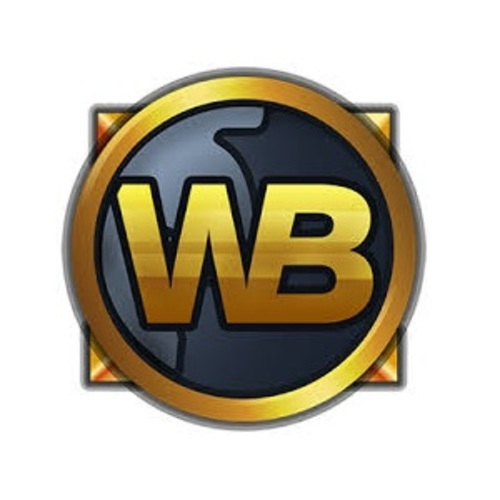 Show profile for wowboosting