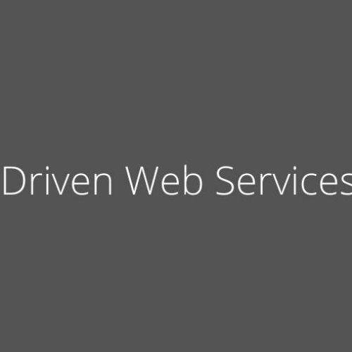 Show profile for drivenweb