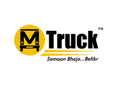 Show profile for mtruck