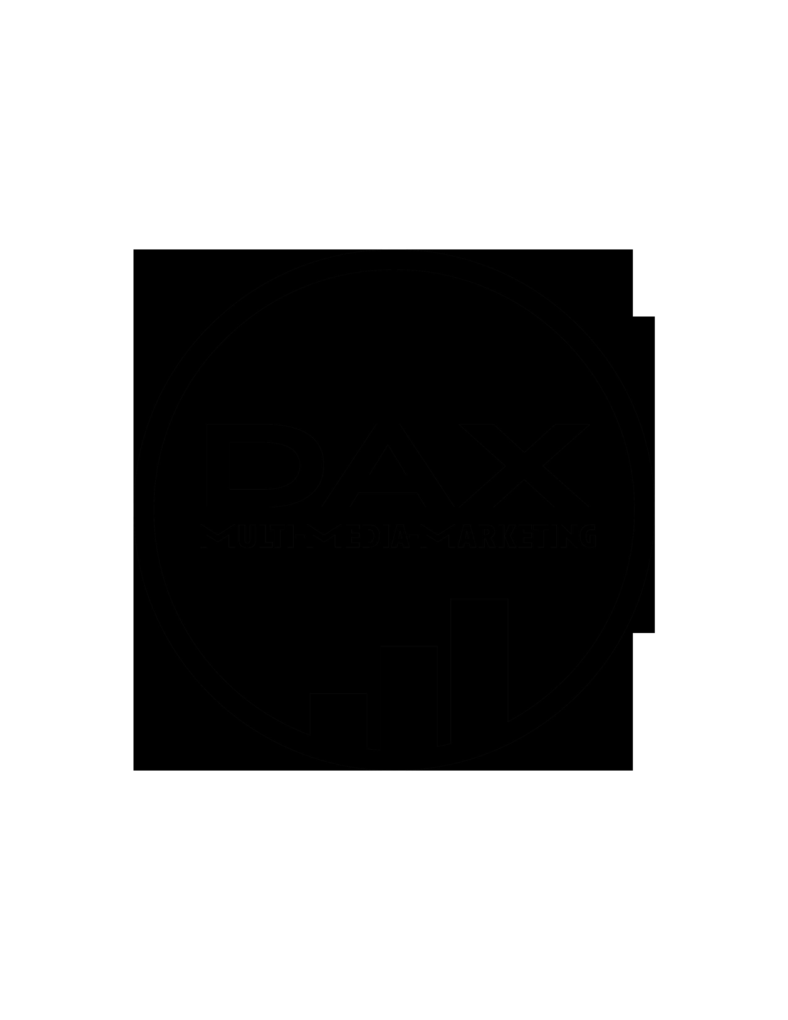 Show profile for daxmarketing