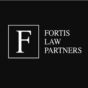 Show profile for lawpartner