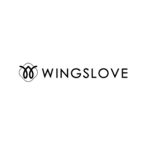 Show profile for wingslove