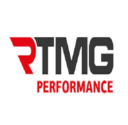 Show profile for rtmggreece