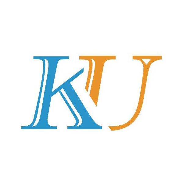 Show profile for kubetlink