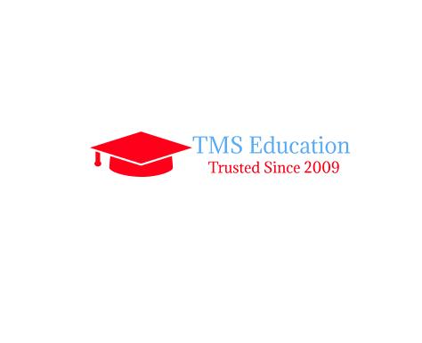 Show profile for tmseducation