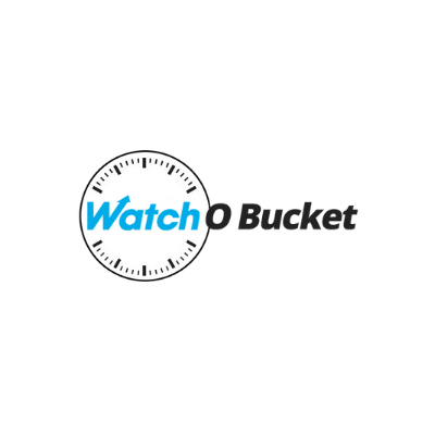 Show profile for watchobucket