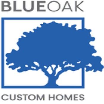 Show profile for blueoakhomen