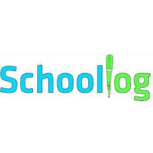 Show profile for schoollog6
