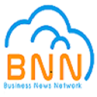 Show profile for BnnVN