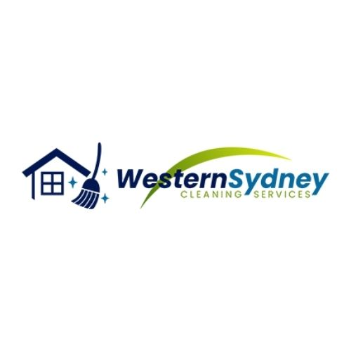 Show profile for sydneyclean
