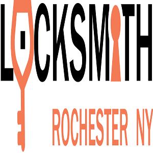 Show profile for locksmithny1
