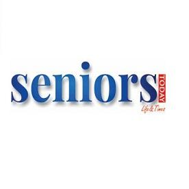Show profile for Seniors Today (SeniorsT)