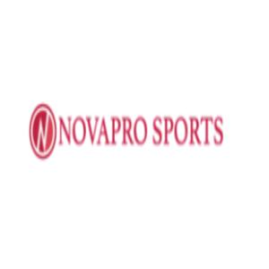 Show profile for novapros