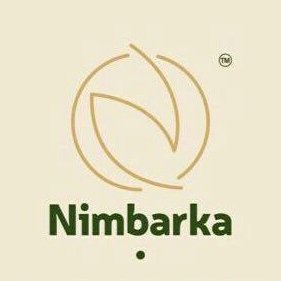 Show profile for nimbarka
