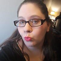 Show profile for Meg (SassyMama79)